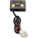 Replacement Dual Zone Heater Controller - Moose Winter Basic Heated Grips - Thumb Throttle