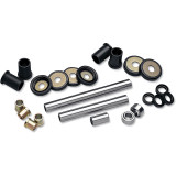 Moose Independent Rear Suspension Bearing Kit - Utility ATV Suspension and Maintenance