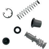 Moose Master Cylinder Repair Kit - Moose ATV Products