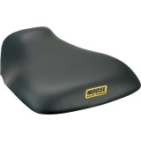 Moose OEM Replacement Seat Cover - ATV Graphics, Decals, Seats and Seat Covers