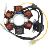 Moose Stator - Headlights & Accessories