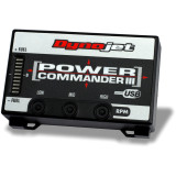 Moose Dynojet Power Commander 3 USB - Dyno Jet Utility ATV Products