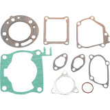 Moose Top End Gasket Set - Honda TRX250R ATV Engine Parts and Accessories