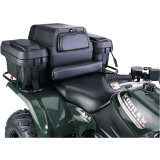 Moose Executive Storage Trunk - Utility ATV Seats and Backrests