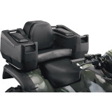 Moose Diplomat Storage Trunk - Utility ATV Seats and Backrests