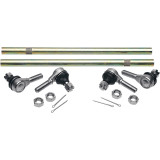 Moose Tie Rod Upgrade Kit - Utility ATV Tie Rods and Tie Rod Ends
