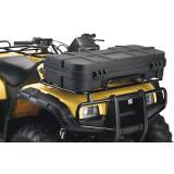 Moose Front Cargo Box