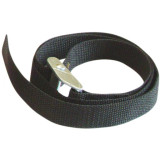 Moose Replacement Straps For Folding Ramps - Moose Motorcycle Products