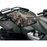 Moose Cordura Seat Cover - Utility ATV Seats and Backrests