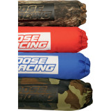 Moose Shock Covers - Pair - Utility ATV Suspension and Maintenance