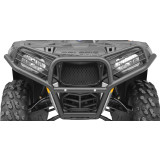 Moose Utility Front Bumper - Search Results