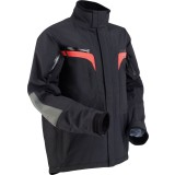 Moose 2013 Monarch Pass Stealth Jacket - Utility ATV Jackets
