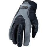 Moose Utility Riding Gloves - Utility ATV Gloves