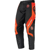 2013 Moose Qualifier Pants