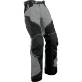 Moose 2014 Expedition Pants - Moose ATV Pants