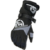 Moose 2014 Monarch Pass Gloves - Long -  ATV Gloves