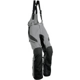 Moose 2014 Monarch Pass Pants - Dirt Bike Riding Gear