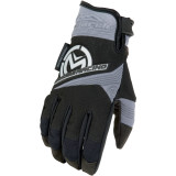 Moose 2014 Monarch Pass Gloves - Short -  ATV Gloves