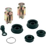 Moose Wheel Cylinder Repair Kit