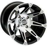 Moose 387X Wheel - ATV Wheels