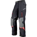 Moose 2013 Monarch Pass Pants - Moose ATV Pants