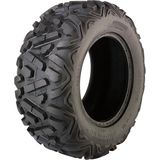 Moose Switchback Utility Tire