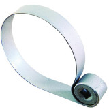 Motion Pro Oil Filter Wrench - Motorcycle Engine Parts and Accessories