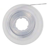 Motion Pro Safety Wire Spool