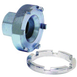 Motion Pro Seal/Bearing Ring Tool