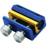 Motion Pro Cable Luber - Bars, Controls & Accessories