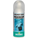 Motorex Helmet Care Spray - Oil, Tools & Maintenance