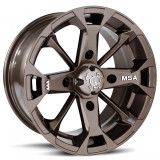 Motosport Alloys Elixir Wheel - ATV Wheels