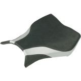 Motoseat Front Seat Cover - Motoseat Motorcycle Parts