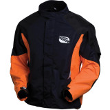 MSR 2013 Attak Jak Jacket - MSR Riding Gear