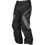 MSR 2013 Trans Pants - MSR Riding Gear
