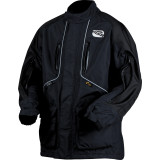 MSR 2013 X-Scape Jacket - FEATURED-DIRT-BIKE Dirt Bike Riding Gear
