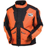 MSR 2013 Trans Jacket - Dirt Bike & Offroad Jackets