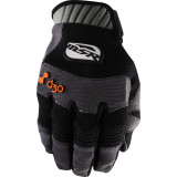 MSR 2013 Attak Gloves - MSR Riding Gear