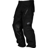 MSR 2013 Attak Pants - MSR Riding Gear