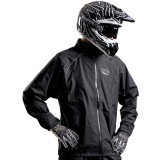 MSR 2013 Pak Jacket - MSR Riding Gear