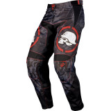 MSR 2012 Metal Mulisha Pants - MSR-FEATURED MSR Dirt Bike