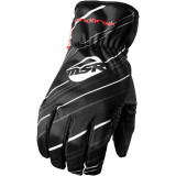 MSR 2013 Windbreak Gloves - MSR Riding Gear
