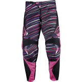 MSR 2013 Women's Starlet Pants -  ATV Pants
