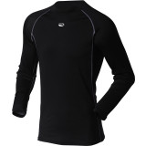 MSR 2013 Base Layer Long Sleeve Undershirt - Dirt Bike Protection Jackets