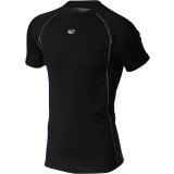 MSR 2013 Base Layer Short Sleeve Undershirt - Dirt Bike Protection Jackets