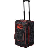 MSR 2013 Satellite Gear Bag - MSR Riding Gear