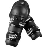 2013 MSR Gravity Knee / Shin Guards