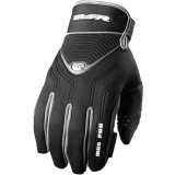 MSR 2013 Mud Pro Gloves - MSR Riding Gear