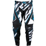 MSR 2013 NXT Legacy Pants - Utility ATV Riding Gear