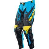 MSR 2014 NXT Venom Pants - MSR Riding Gear